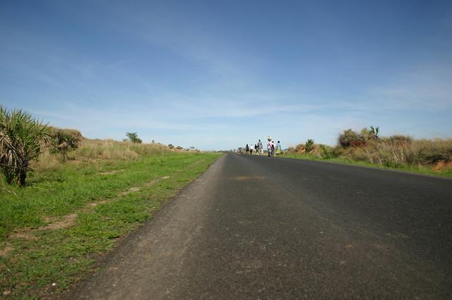 640_road_1.6 391.jpg